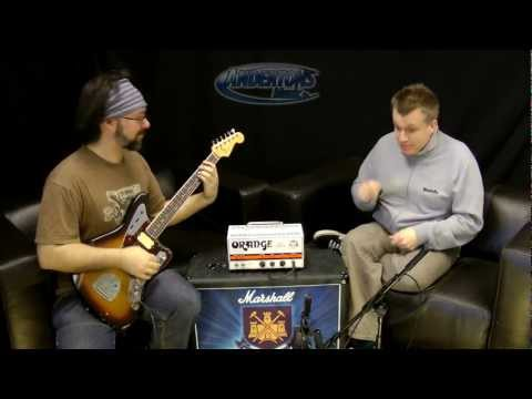 Fender Kurt Cobain Signature Jaguar