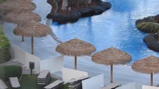11 2016 marriott s ko olina beach club dscn2062