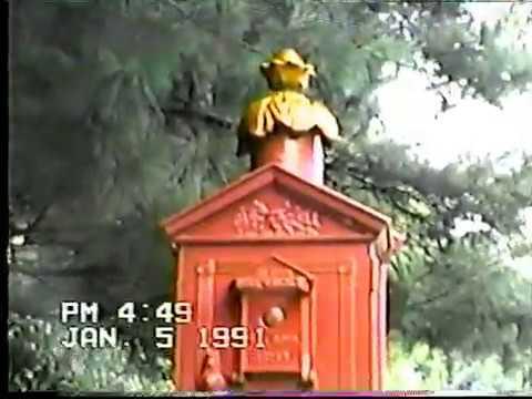 Terre Haute, IN 06 29 1992