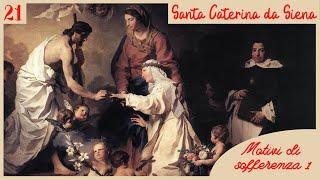Santa Caterina 1 14 02 2019