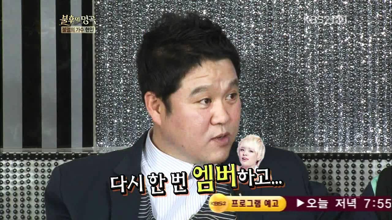 t-Ara soyeon dating skandaali