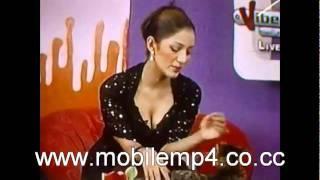 mathira being abused | mathira scandal HQ Thumbnail