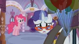 Arte del Vestido / Árabe - My Little Pony - الملابس الفن