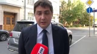 Адвокат Шестуна прокомментировал информацию о возбуждении новых уголовных дел