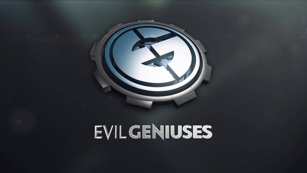 Evil Geniuses - HCS Pro Montage - Incredible Gameplay ...