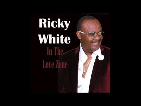 Ricky White (feat .Nathaniel Kimble) - Body Roll from YouTube · Duration:  4 minutes 55 seconds