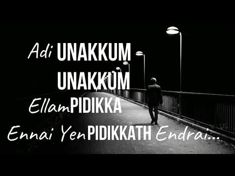 Sakkarai Nilave Song Status Lyrics Video Full Hd