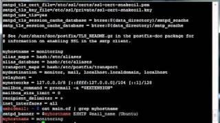 Урок 1. Основы команд в Linux на примере Ubuntu(Вместо введения: Базовые команды Linux. Уроки коих много, и я не претендую на оригинальность, за исключением..., 2011-05-29T10:19:38.000Z)