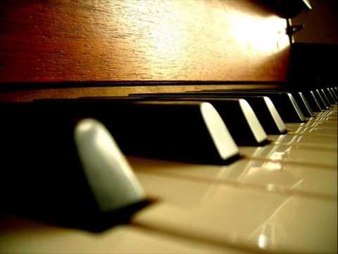Teri Meri Prem Kahani Instrumental