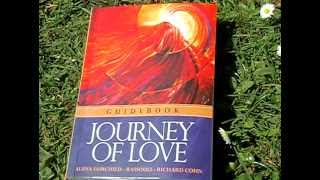197. Journey of Love Oracle Deck Review