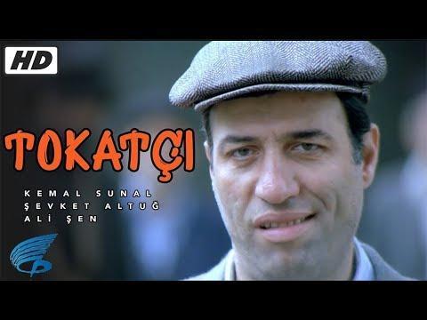 Tokatçı - HD Türk Filmi