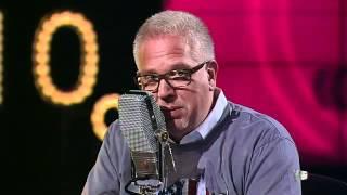 2012.06.05 - GBTV - The Glenn Beck Radio Program - Walker Recall Election