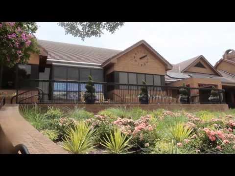 Plano - The Best Neighborhoods in DFW