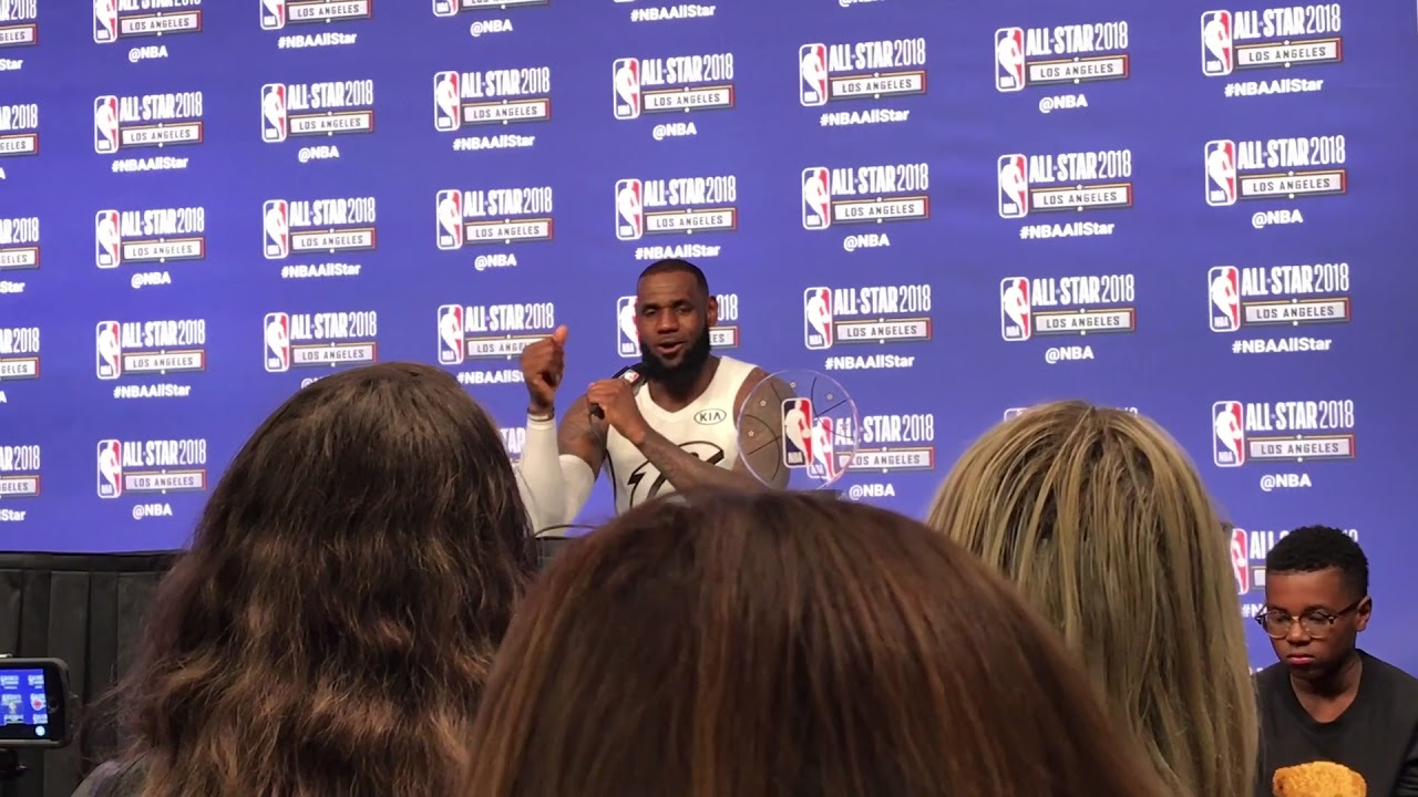 lebron-james-wins-all-star-mvp-and-loves-the-new-format