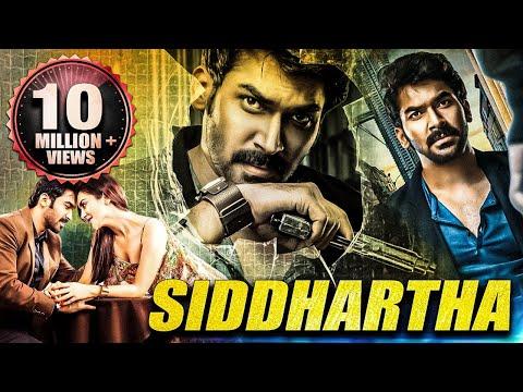 Siddartha (2018) NEW Full Hindi Dubbed Movie | Sagar, Ragini | Telugu Movies Hindi Dubbed