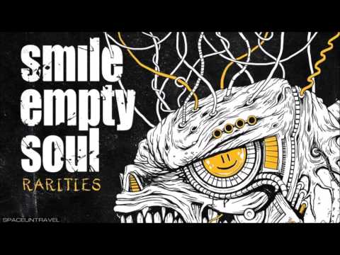 Smile Empty Soul - One at a Time