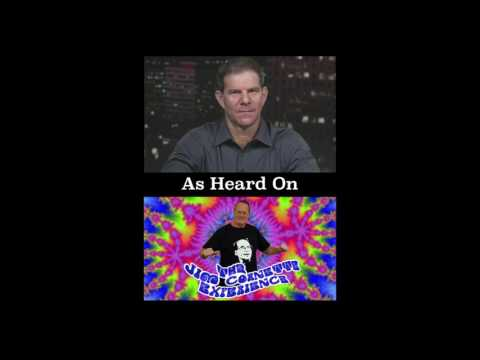 Jim Cornette & Dave Meltzer Talk About Modern Wrestling, Joey Ryan, Video Game Wrestlers & More!