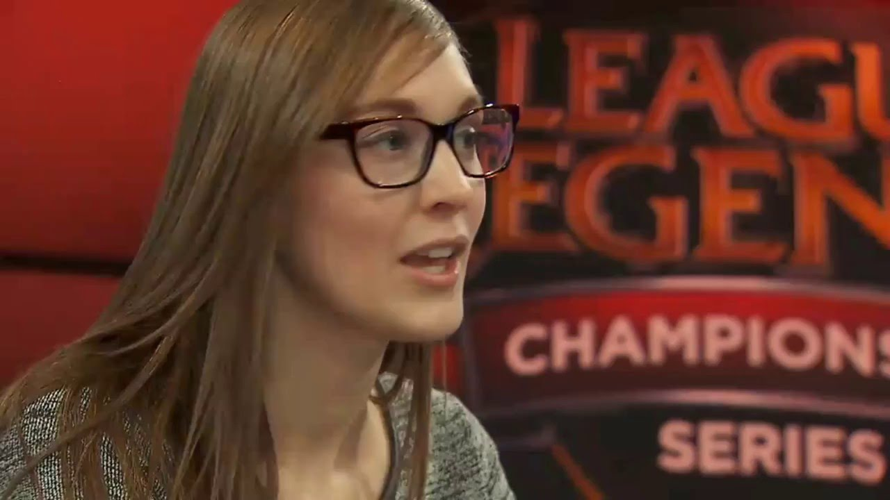 Eefje Depoortere (@sjokz) naked (29 foto) Video, Twitter, butt
