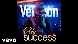 Gambar cover Vershon - My Success