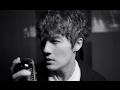 吳克群 Kenji Wu - 失聲 Losing Voice (華納 official HD 官方MV)