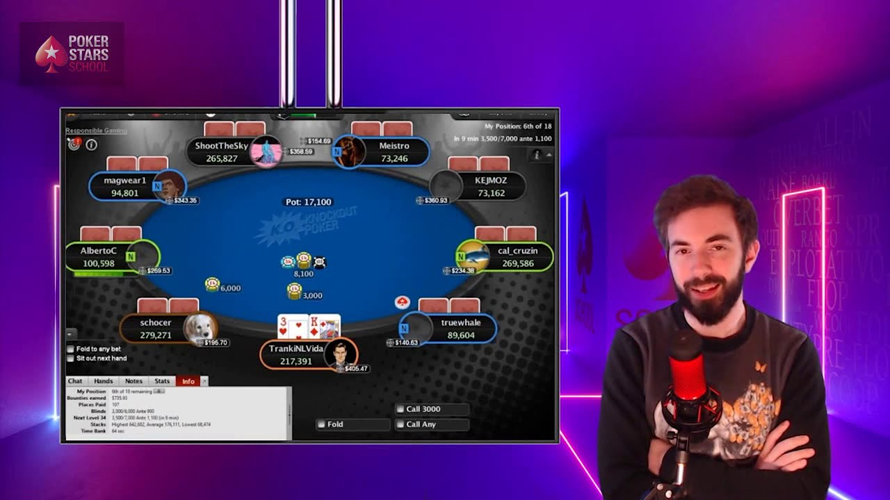 Bounty Builder $162   Play by Play - Parte 1
