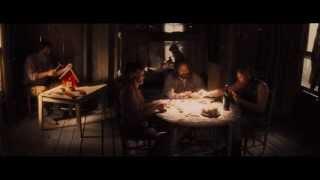 [HD 1080p] Django Unchained - D'Artagnan Motherfucker ! Scene