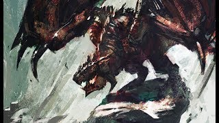 Dammit - Monster Hunter World Funny Moments (WINS and FAILS) Part 21