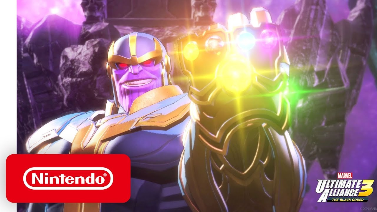 Best Nintendo Switch games 2019: play the best Switch games | T3