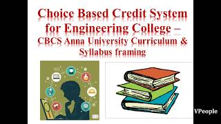 Cbcs engineering mathematics syllabus video, Cbcs