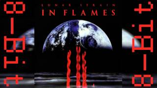 01 - Behind Space (8-Bit) - In Flames - Lunar Strain