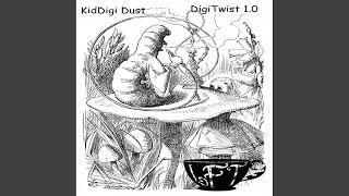 Dirty Wave Flow (Original Mix)