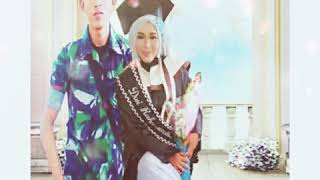 Download Lagu Bikin Baper ( OST Jelita Sejuba ) Anji-Menunggu kamu Mp3