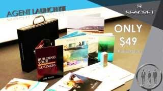 Make Money with SEACRET Direct Thumbnail