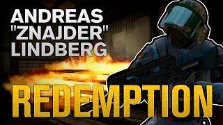 News link: http://www.hltv.org/news/18399-video-znajder-redemption ...