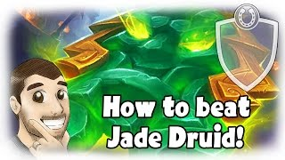 Jade Plays Games