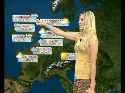 Martina menichini sky meteo 24 previsioni 15 luglio youtube - Previsioni mercato immobiliare lungo termine ...