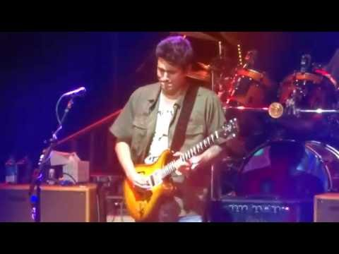 Good Lovin' – Dead and Company 6/21/2016
