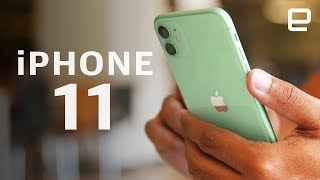 Apple iPhone 11 Review: the best iPhone for most people