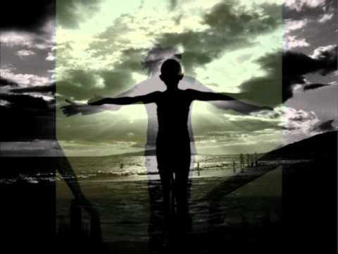 Daniel Voicu - Miracolul iubirii divine