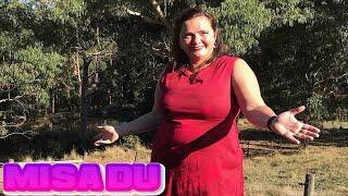 Comedian Catherine Deveny claims war veterans didn't serve Australia