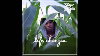 Casey Veggies - I Love Me Some You (prod. Harry Fraud)