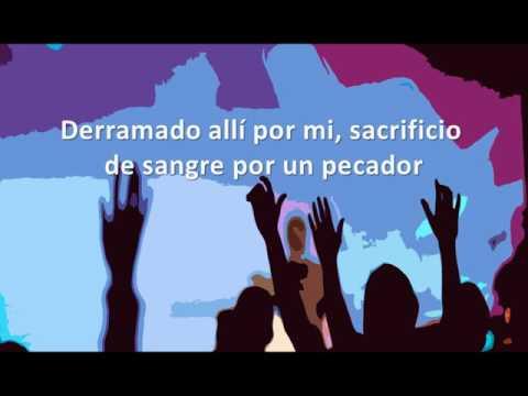 Al mirar la Cruz #Musica CristianaTv