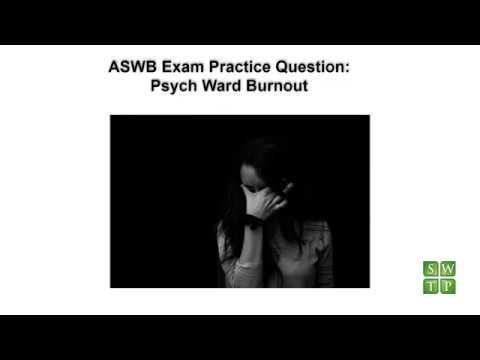 Blog | Social Work Test Prep