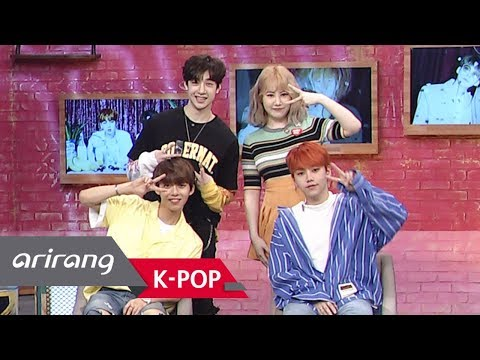 [After School Club] The Two PRESENT-like Boys, WOO JIN YOUNG X KIM HYUN SOO(우진영X김현수)! _ Full Episode