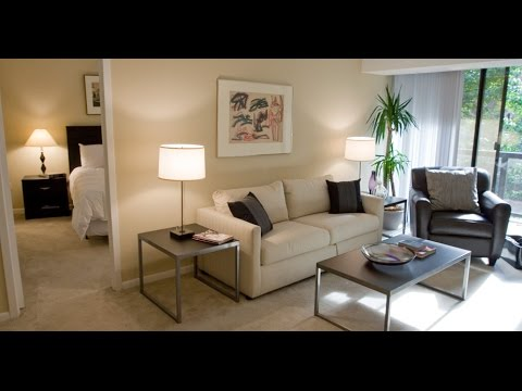 2501 porter apartments cleveland park dc apartments 2 - 2 bedroom apartments in cleveland tn ...