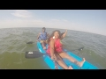 Happy Memorial Day - Williams Family Fun - Virginia Beach - Shot with GoPro