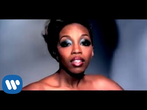 Estelle - No Substitute Love (Official Video)