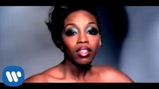 Estelle - No Substitute Love (Official Video)