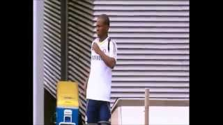 Chelsea FC - Funny