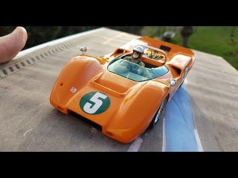 mclaren-m6a-hand-built-slot-car-scale-1/24